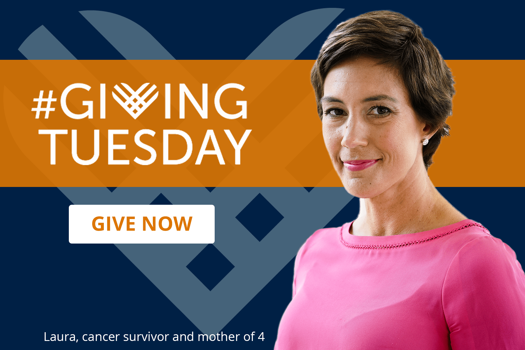 5 Ways to Boost Your Fundraising on Giving Tuesday
