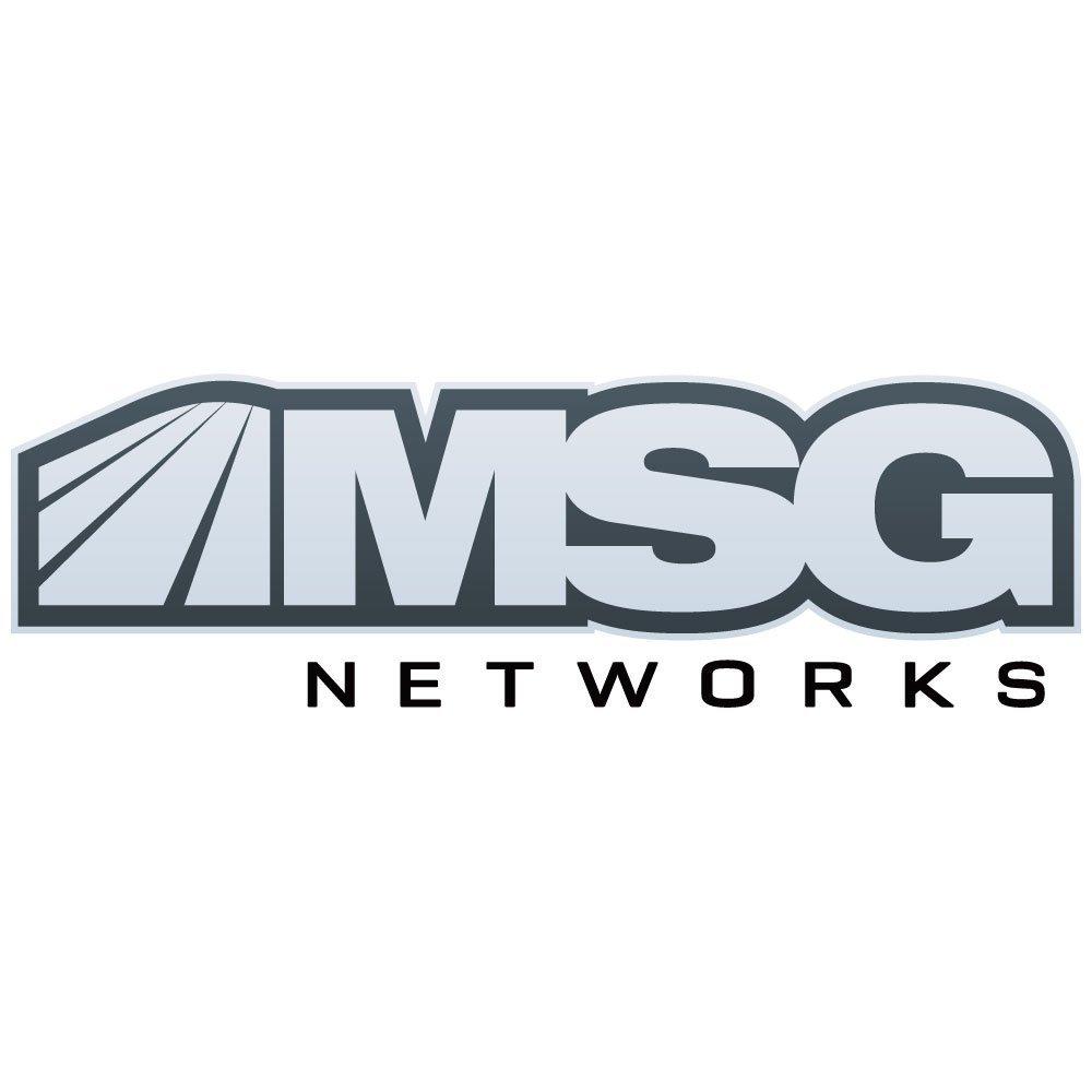 MSG_NETWORKS_LOGO_Color