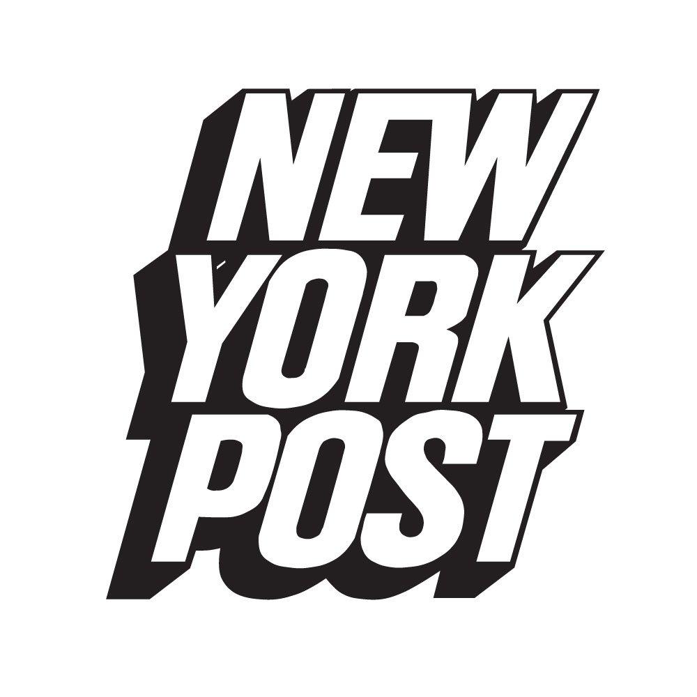 NY_POST