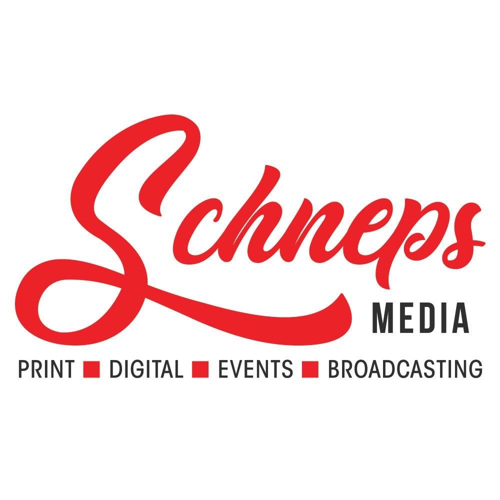 SchnepsMedia_logo_RGB