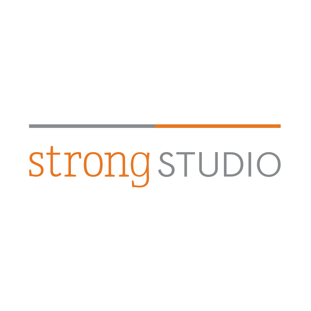 strong-studio-logo-1000x1000