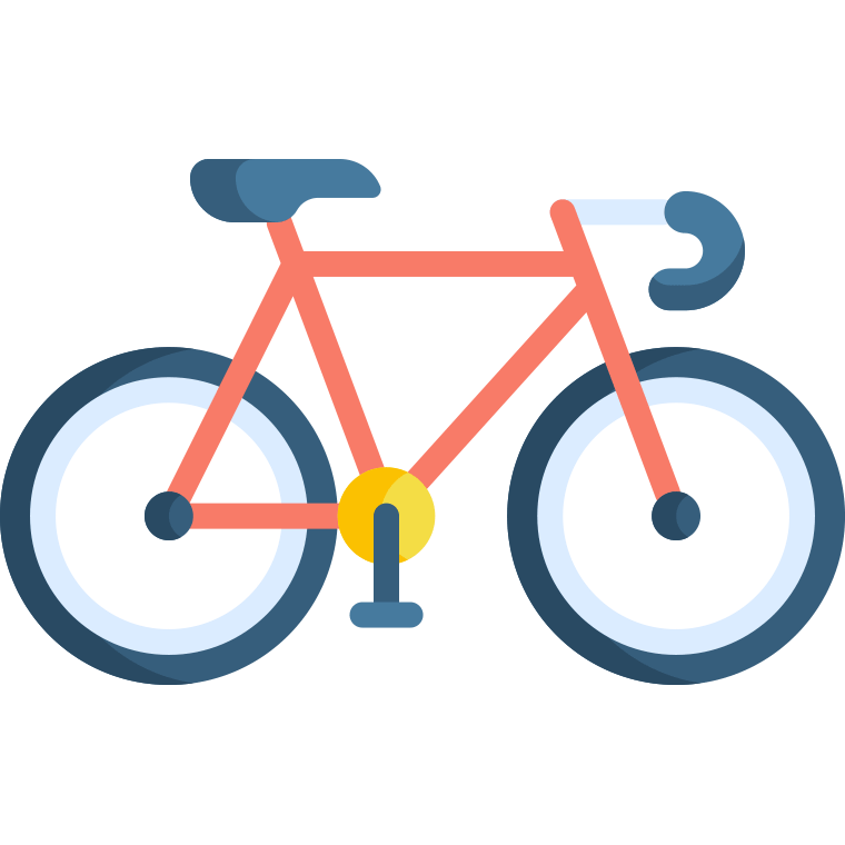bicycle-icon-10